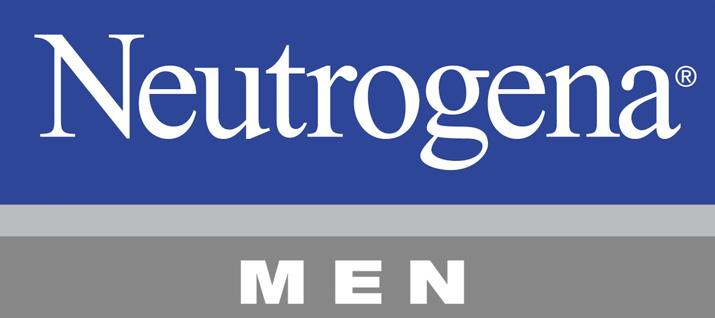 Neutrogena Men
