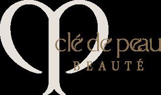 Clé De Peau Beauté