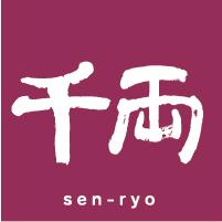 Sen-ryo